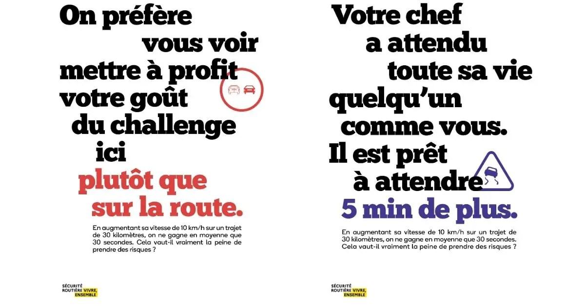 campagne-print-ddb