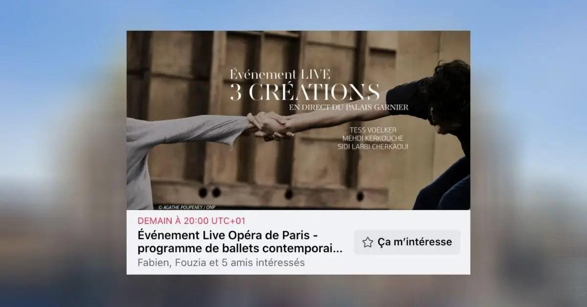 opera-paris-facebook-live