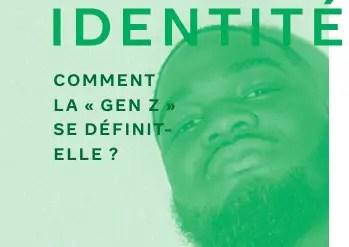 homme-identite-vert-texte