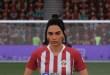 La chanteuse Dua Lipa devient le premier avatar féminin sur FIFA 21