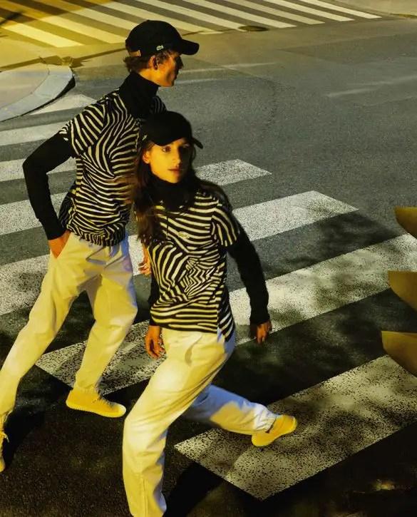 deux-personnes-zebre-pieton