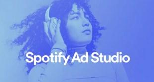 fille-casque-bleu-spotify-ad-studio