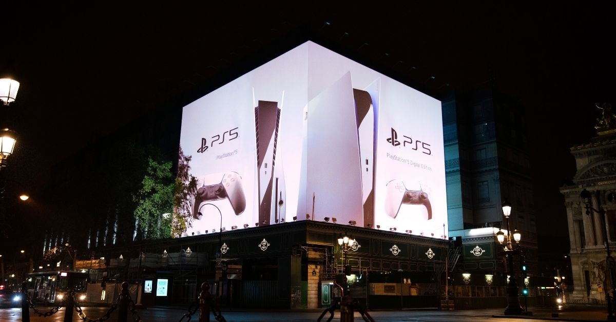 playstation-lancement