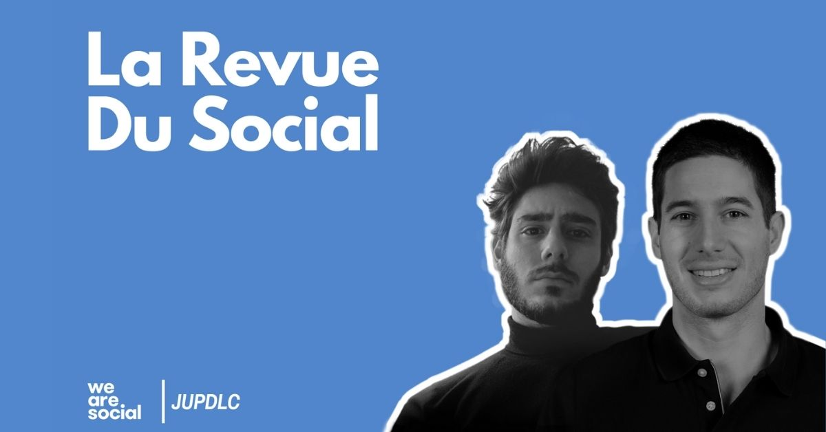social-media-podcast-la-revue-du-social