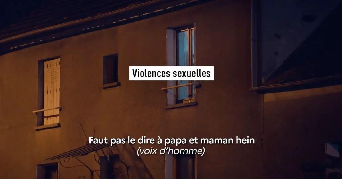 violences-enfants-pub