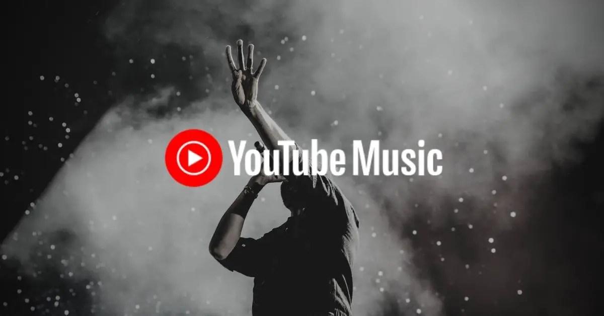 youtube-music-video