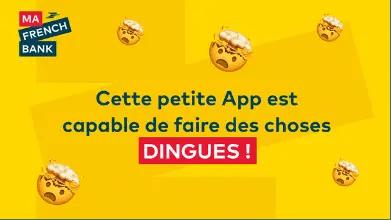 emojis-fond-jaune