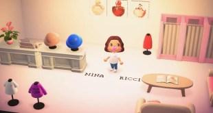 nina-ricci-gaming
