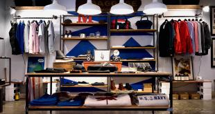 7 conseils pour bien aménager son magasin !