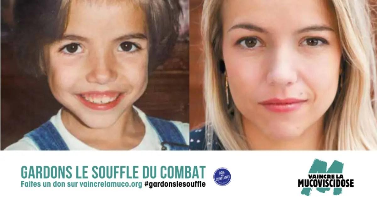 fille-femme-combat-mucoviscidose-texte