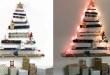 Realisaprint.com fête Noël avec un sapin en papiers 100% recyclés