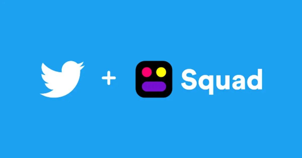 fond-bleu-oiseau-twitter-squad