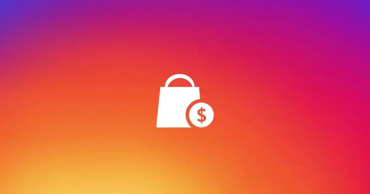 social-commerce-mobile-digital