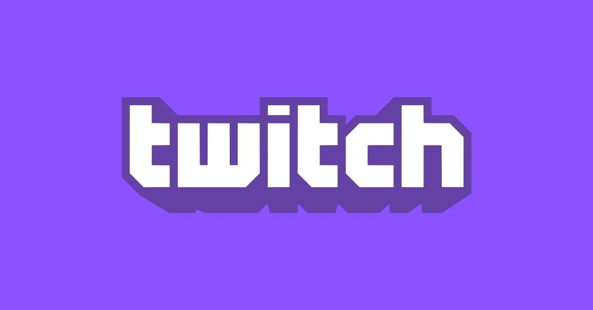 stream-twitch-video