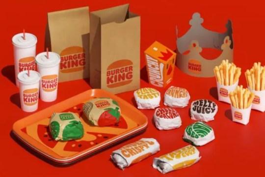 rouge-nourriture-burger-king-nouvelle-identite