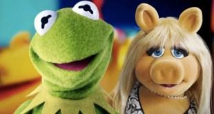 muppets-disney-gatsby