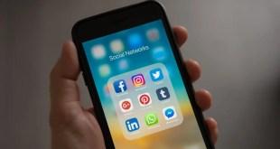 Les meilleurs moments pour publier sur les réseaux sociaux en 2021