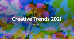 couleurs-tendances-adobe-2021