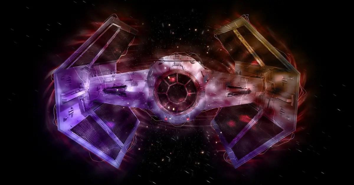 vaisseau-espace-star-wars-ubisoft