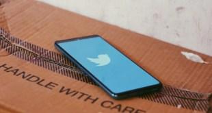 covid-2021-social-media