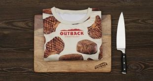 pull-outback-viande-table
