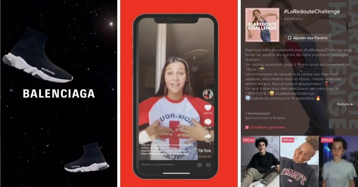 tiktok-social-media-campagnes-2020