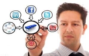 modelo marketing digital