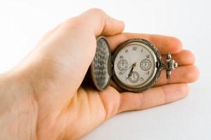 cronograma fisico financeiro imobiliária