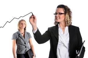 manutenção e acompanhamento ações planejamento estratégico
