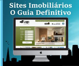 sites imobiliários o guia definitivo destaque