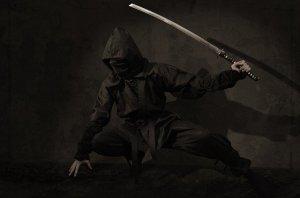 Técnica ninja para você construir sua presença digital - Jaian Bahia
