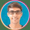 Jaian Bahia - Marketing Digital - Como se destacar no bairro