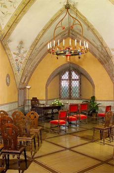 Heiraten in Meissen