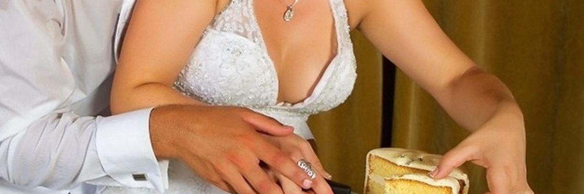 TortenJule  individuelle Hochzeitstorten nach Ihren Wnschen
