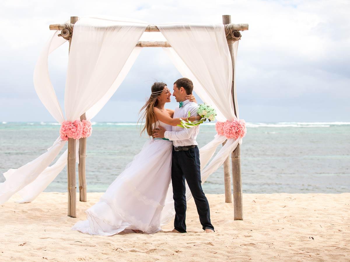Lustige Spruche Nach Der Hochzeit Warum Sollten Wir Uns Nach Der