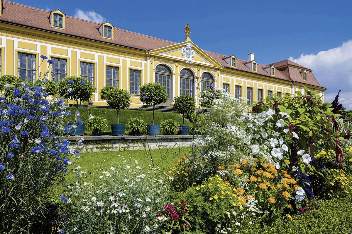 Heiraten in Sachsen  Stdte Burgen Schlsser