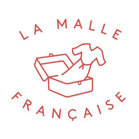 la malle française