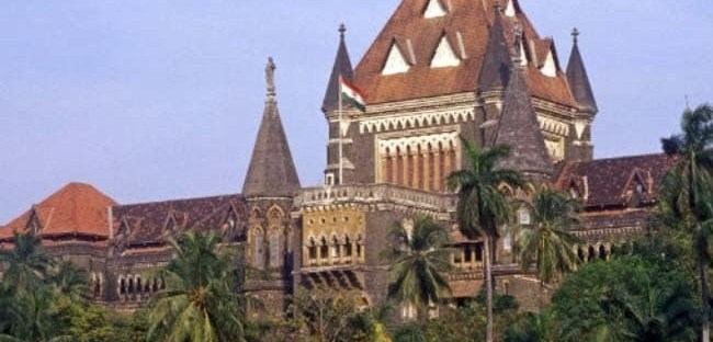Bombay High Court Directs Parent to Submit 'No Complaint Undertaking' for Daughter's Admission