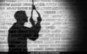 सावकारी जाचातून आत्महत्येचा निर्णय रद्द करून क्रांतिकारी लढा, कोल्हापूरच्या तरुणाचा आदर्श