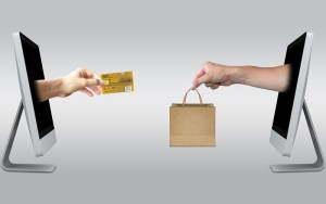 Lets Shopping in New Way…