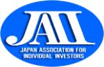 JAII 投資セミナー 10月25日(水)株式投資&仮想通貨セミナー  のご案内