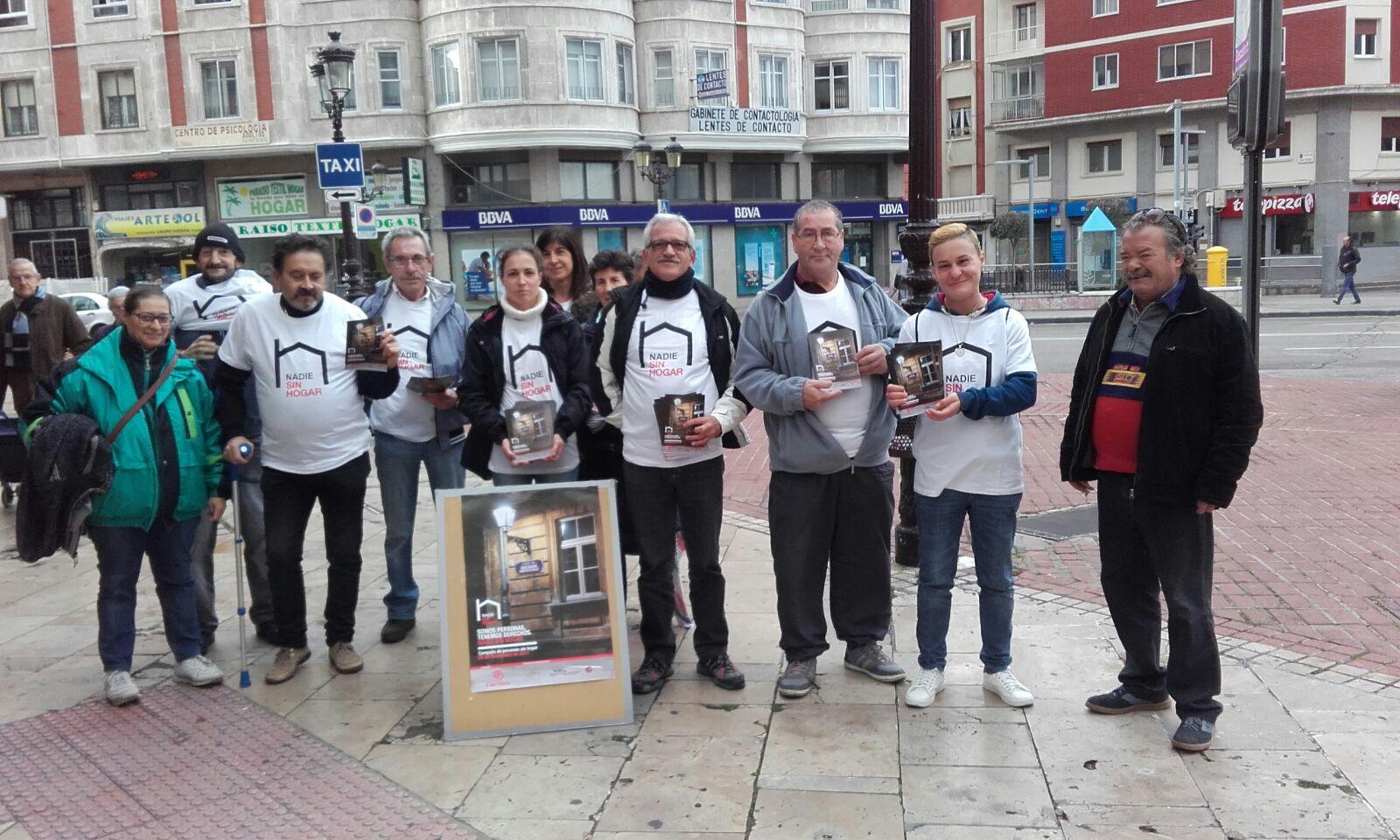 Noticias desde Burgos