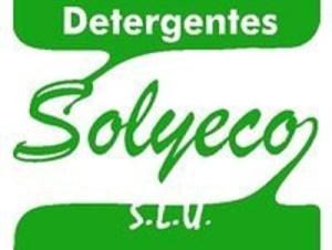 Entrevista a Detergentes Solyeco