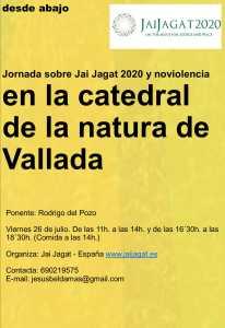 Valencia. Taller