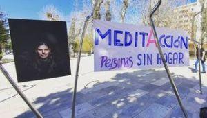 tribubu  – JaiJagat Burgos
