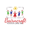 Bairncroft Foster Care Inc