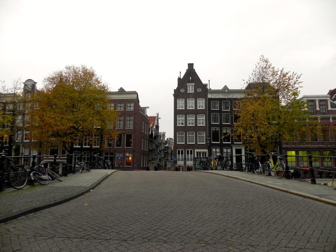 voyage-Amsterdam