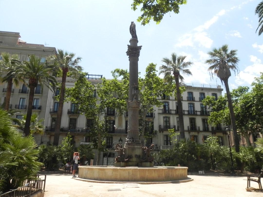 blog-weekend-barcelone