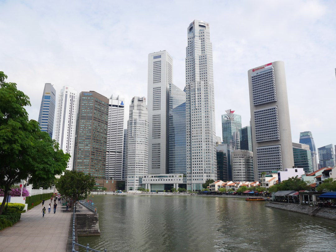 blog-voyage-singapour