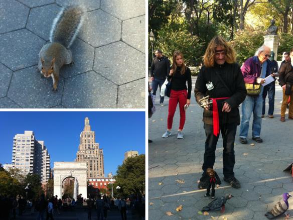 blog-newyork